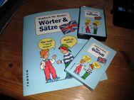 Englisch für Kinder - Merkelbach