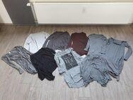 """9.verschiedene lange Longsleeve Damen Oberteile/Shirts Gr.S/M """"Zara/Broadway/Only/Vero Moda"""" **Top** Anschauen - Köln"""