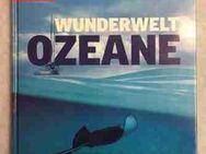 Machtvolle Naturgewalten: Wunderwelt Ozeane • Unberechenbares Wetter - Hürth