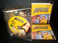 DVD`S -STAR TRECK -ORGINAL STAR TRECK-*THE ORIGINAL SERIES* - Großostheim