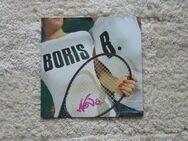 Schallplatte Boris B. NEU - Aachen