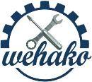 Werkzeughandelskontor