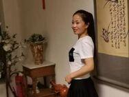 WIEDER OFFEN - Chinesische Massage in Ninas TCM Massage Studio in Langenfeld - Hilden