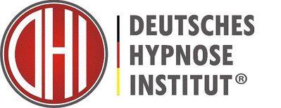 DHI Zweigstelle Leipzig