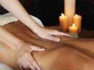 Masseurin / Heilpraktikerin bietet Entspannungs-Massagen in Lübeck an - Lübeck