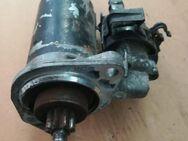 VW T3 1.9 2.0 2.1 Anlasser Starter 025911023  025911023A - Garbsen