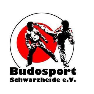 Selbstverteidigung -Pilates Männer, Mä und Frauen ab 12 - 99 Jahre - Schwarzheide Zentrum
