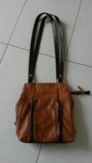 Handtasche Valentina Made in Italy Tasche - Regenstauf