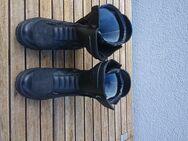 Damen Motorradstiefel POLO Road Dry Boot Größe 38 - Düren