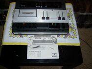200 Stereo Cassetten - Wiesbaden Sonnenberg