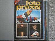 Foto Praxis Sammelhefte (589) - Hamburg