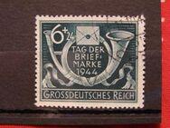 Deutsches Reich,1938-44,Mi.Nr.663,904,Lot 325