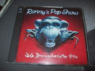 Ronnys Pop Show Dranssylwansiche Hits - Erwitte