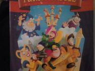 DVD Funny Castle ZU VERSCHENKEN - Zossen Zentrum