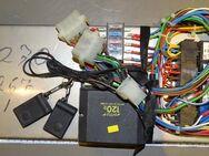 BINZ RTW Relaisplatte MB 508 RTW - Spraitbach