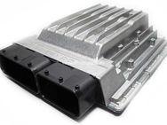 Motorsteuergerät BMW Siemens MSD80 VDO Reparatur 5WK93608 Fehler 30BB 30BA - Neumünster