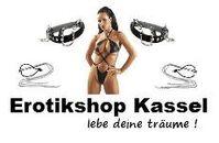 Erotikshop-Kassel