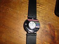 Quartz Damen Armbanduhr FABER - Merkelbach