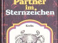 Passende Partner im Sternzeichen -KREBS- - Andernach