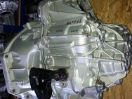 Getriebe PF6044 Opel Vivaro Renault Trafic Nissan NV 300 1,6 L - Bottrop