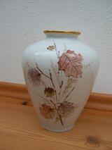 KPM Vase