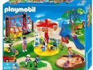 Playmobil 4070 Spielplatz - Neuenkirchen (Nordrhein-Westfalen)