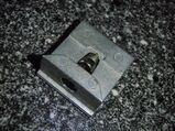 Hueck-Schliessplatte 911600
