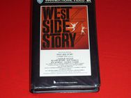 Video West Side Story - Melsungen