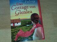 Das Cottage von Glenlea. Broschierte TB-Ausgabe v. 2011, Weltbild Verlag. Patricia Falvey (Autor) - Rosenheim