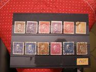 Schweden 15-45 Ören,1921-1929,Mi:SE 145-218,  Lot 509