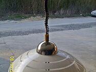 Lampe für Esszimmer - Bielefeld Oldentrup