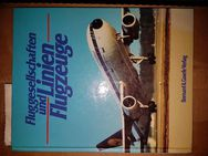 Fluggesellschaften und Linien Flugzeuge Bernard & Graefe Verlag Koblenz 1986 Marshall Cavendish Limited London 1986 Aerospace Publishing Limited London 1986 Pilot Press Limited London 1986 ISBN 376375900X Buch HISTORY - München Altstadt-Lehel