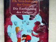 Kinderbücher NEU - Kassel Niederzwehren
