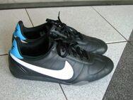 Damen Mädchen Sportschuhe Gr. 41, Nike, Neupreis 69 EUR - Celle