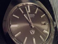 Top Vintage CITIZEN Automatic 1970er Jahre