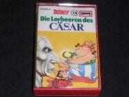 Asterix Die Lorbeeren des Cäsar Hörspielkassette - Bottrop