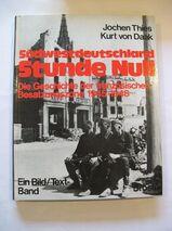 Südwestdeutschland Stunde Null, Thies - Daak