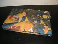 Handtasche Clutch Paul Gauguin Charles Jourdan - Frankfurt (Main)