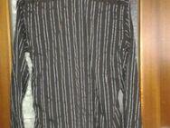 Herren Hemd von H&M in Gr. M - Kassel Brasselsberg