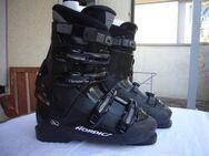 Ski Schuhe - Herne