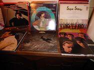 Schallplatten - Grevenbroich