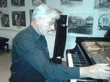 Klavier- und Flügelstimmungen