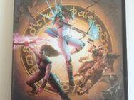 Sacred - PC Spiel - Bremen