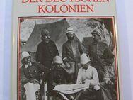 Geschichte der deutschen Kolonien, Wilfreid Westphal - Büdelsdorf