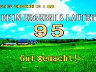 ♫ Karcher Magic Sing ED-9000 Karaoke-System mit 1111 Liedern ♫ - Ingolstadt
