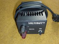 Spannungswandler Voltcraft 12 V     20 € VB + Versand - Schwabach