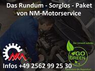 Motor überholt VW T6 2,0 TDI 199 PS CXEC - Gronau (Westfalen) Zentrum