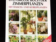 Flora - Das große Buch der Zimmerpflanzen - Nürnberg