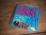 Hitbreaker 93