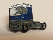 Pin - RENAULT LKW Truck - Anstecker - Anstecknadel - Beilstein (Baden-Württemberg)